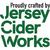 Mini jersey cider works ironbound summer 1