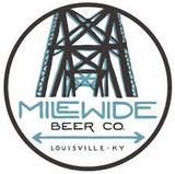 Mile Wide Denied beer