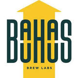 Bauhaus Short Pants Lemon Shandy beer