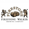 Firestone Walker Coconut Rye Parabola beer