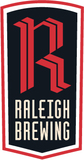 Raleigh Not Another beer