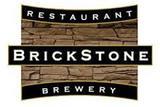 Brickstone Barrel Aged Dark Secret With Luxardo Cherries beer