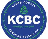 KCBC/Amager Brygus Viking Tango beer