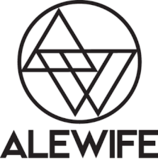 Alewife Electric Rhino beer