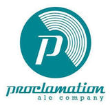 Proclamation Derivative: Vic Secret beer