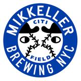 Mikkeller NYC Henry Heater beer