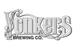 Yonkers Lager beer