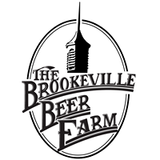 Brookeville Beer Farm Interdependence beer