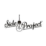 Side Project Saison du Fermier Beer