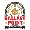 Ballast Point Sour Wench Tart Cherry beer Label Full Size