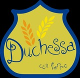 Birra Del Borgo Duchessa beer