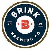 Brink Hold the Reins Beer