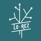 Lo Rez - Barrel-Aged Raster beer