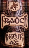 Williams Brothers Fraoch Heather Ale beer