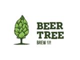Beer Tree Normal Street NEIPA beer