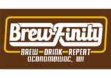 Brewfinity Jorge Beer