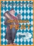 Stoudts Oktoberfest beer