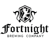 Fortnight Pendragon Porter beer