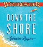 Weyerbacher Down The Shore Beer
