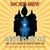 Short's Anniversary Ale 2018 beer