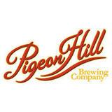 Pigeon Hill Grapefruit Renny DIPA beer