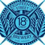 18th Street Defiance Alliance beer