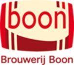Brouwerij Boon Framboise beer