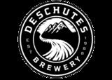 Deschutes Black Raspberry Sour Ale Beer
