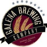 Galena Brewing Kentucky Velvet Cream Ale Beer