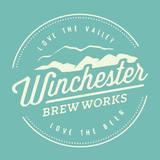 Winchester Ciderworks Va-Ginga beer