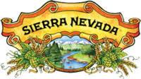 Sierra Nevada Southern Hemisphere Harvest beer Label Full Size