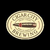 Cigar City Brewing Oatmeal Raisin Cookie Beer
