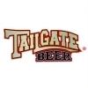 Tailgate Tenn SC beer