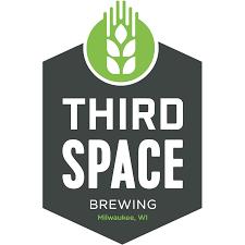 Third Space La Cocina Beer