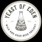 Yeast of Eden Neon Dream beer