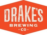 Drakes Hopocalypse White Label Hazy DIPA Beer
