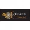 Artisan's New Hop ESB beer