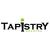 Mini tapistry brewing barrel aged pina colada mr orange 1