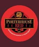 Porterhouse Red Nitro Beer