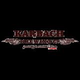 Karbach Tasty Waves beer