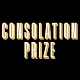 Lobo Hobo Consolation Prize Double IPA beer