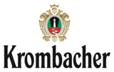 Krombacher Non-Alcoholic beer