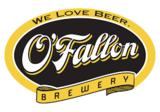 O'Fallon Tee It Up beer