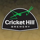 Cricket Hill 16 Anniversary IPL beer