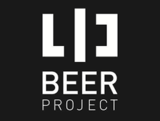 LIC Beer Project Bona Tera - IPA beer