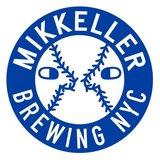 Mikkeller NYC Henry Hops beer