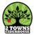 Mini 2 towns ciderhouse ginga ninja 1