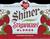 Mini shiner bock strawberry lager 1