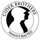 Cider Brothers Pacific Coast Bone Dry beer