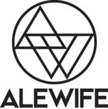 Alewife Death to Ego IPA beer